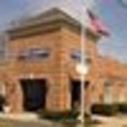Coldwell Banker Residential Brokerage, Short Hills NJ