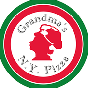 Grandma's NY Pizza, Suwanee GA