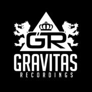 Gravitas Recordings, Austin TX