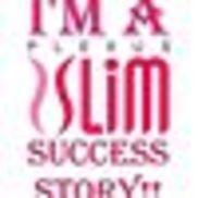 RaMBar Plexus Slim, Dequincy LA