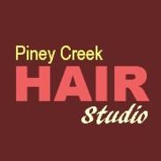 Piney Creek Hair Studio, Centennial CO