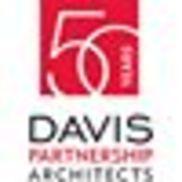 Davis Partnership Architects, Denver CO