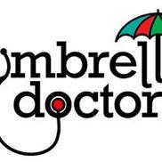 Umbrella Doctor Inc, Elmsford NY