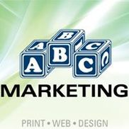 ABC Marketing, East Haven CT