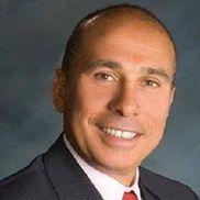 Allstate Insurance: Vincenzo Scollo, East Rochester NY