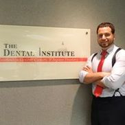 William A. Lanza, DDS/ The Dental Institute, Bethesda MD