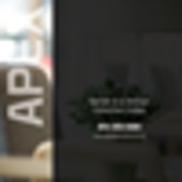 APEX Design Build, Rosemont IL