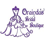 Orainda's Bridal Boutique, Anchorage AK