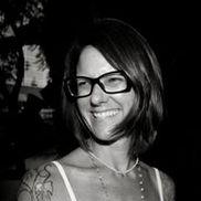 Patricia Lynn Laas HairCo, Beverly Hills CA