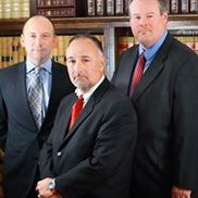 Meehan, Meehan & Gavin, LLP Attorneys at Law, Bridgeport CT