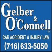 Gelber & O'Connell, LLC, Buffalo NY