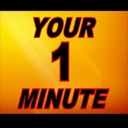 YOUR1MINUTE BUSINESS TELEVISION, Lawrenceville GA