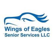 Wings of Eagles Senior Services LLC, Trumbull CT