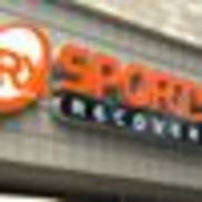 RX Sports Recovery, Highlands Ranch CO