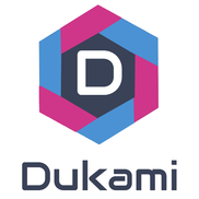 Dukami Enterprises LLC, Fremont CA
