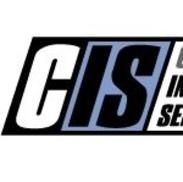 Connecticut Investigative Services, Shelton CT