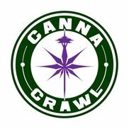 CannaCrawl, Longbranch WA
