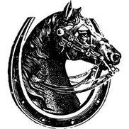 Horse Brass Pub, Portland OR