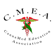 CannaMed Education Association Cambridge Springs PA
