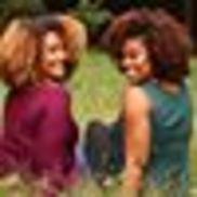 Tree Naturals Inc. Natural Hair & Body Products, Richmond VA