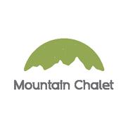 Mountain Chalet, Colorado Springs CO