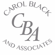 Carol Black and Associates LLC, Pittsburgh PA