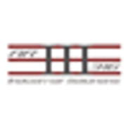 AR316 Industrial Solutions, Springdale AR