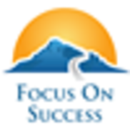 Focus On Success, Fort Mitchell KY
