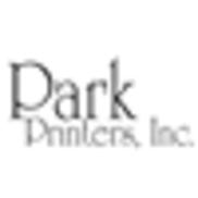 Park Printers Inc, Pawtucket RI