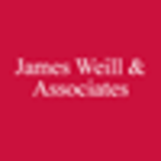 James Weill & Assoc, Millburn NJ