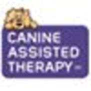 Canine Assisted Therapy, Oakland Park FL