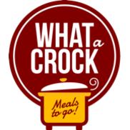 What a Crock Meals to go LLC, Brookhaven PA