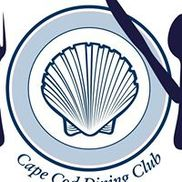 Cape Cod Dining and Shopping Club. Since 1978, Dennis MA