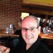 David L. Fuhrmann Jr., Grand Rapids MI