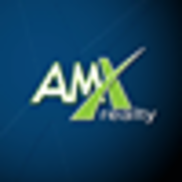 AMX Realty, Plano TX
