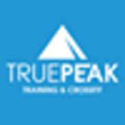 True Peak Training & Crossfit, Manchester NH