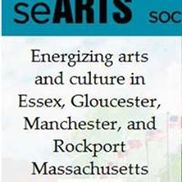Society for the Encouragement of the Arts, Gloucester MA
