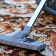 Carpet Cleaning Concord, Concord CA