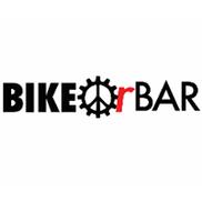 Bikeorbar, Buffalo NY