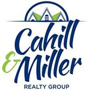 The Cahill Miller Group  - Carolina Real Estate, Fort Mill SC