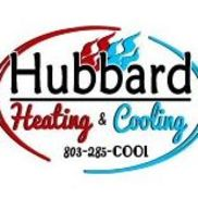 Hubbard Heating and Cooling, Lancaster SC
