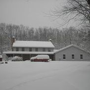 1st Choice Appraisal Services, Douglassville PA