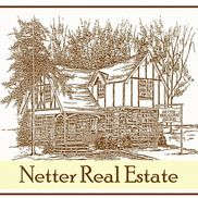 Richard Bocchieri, Licensed Associate Real Estate Broker Netter Real Estate, West Islip NY