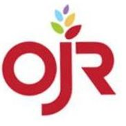 OJR Education Foundation, Saint Peters PA