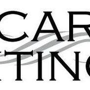 Pascarella Accounting Group, LLC, Meriden CT