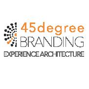 45degree Branding, Beaverton OR