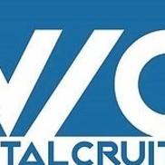 Vitalcruits, LLC, Upper Marlboro MD