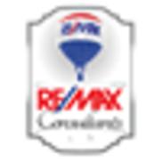 Remax Consultants, Palm Desert CA