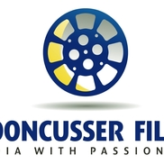 Mooncusser Films LLC, South Chatham MA
