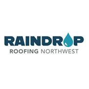 Raindrop Roofing NW, LLC, Beaverton OR